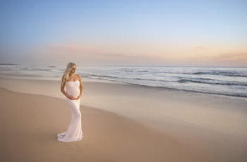 maternity photography perth